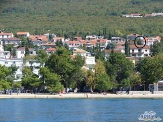 Pavelic - Crikvenica vacation rentals