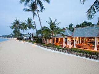 Miskawaan Villa Champak - Koh Samui vacation rentals