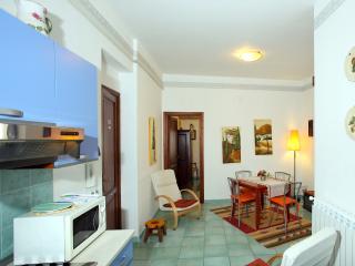 House Holiday Porta Carini - Palermo vacation rentals