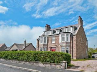 Perfect House with Internet Access and DVD Player - Peterhead vacation rentals