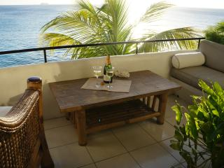Beautiful Condo with Internet Access and Dishwasher - Prospect vacation rentals