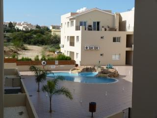 Luxury apartment near Paralimni and Protaras - Paralimni vacation rentals