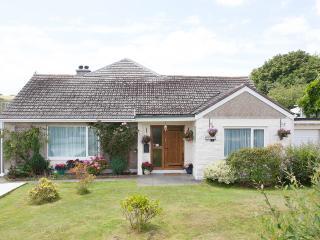 Summerfield Cottage - Gorran Haven vacation rentals