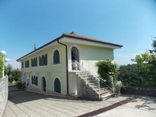 Edina E. - 102 - studio apartment for 2 persons - Icici vacation rentals
