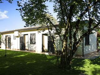 Villa Corylus Avellana - Capranica vacation rentals