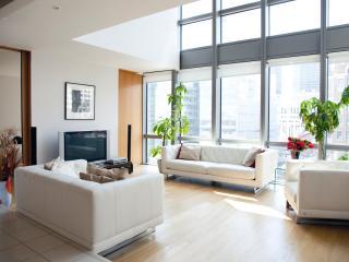 58134 - London vacation rentals