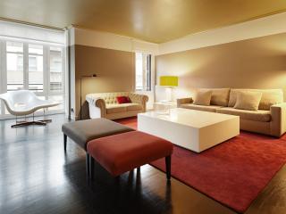 Pitipombo Apartment by FeelFree Rentals - San Sebastian - Donostia vacation rentals