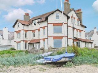 Comfortable 6 bedroom Holyhead House with Internet Access - Holyhead vacation rentals