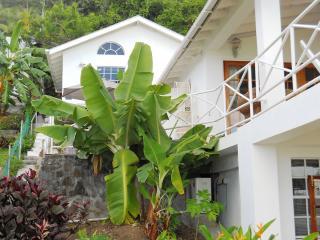 7 bedroom Villa with Internet Access in Belmont - Belmont vacation rentals