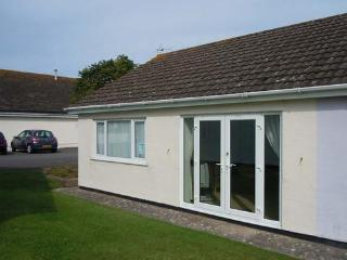 53 Gower Holiday Village - Port Eynon vacation rentals
