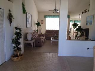 A Great Place for your Vacation!! - Four Corners vacation rentals