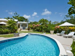 4Bed+Pool+cook+jacuzzi - Holetown vacation rentals