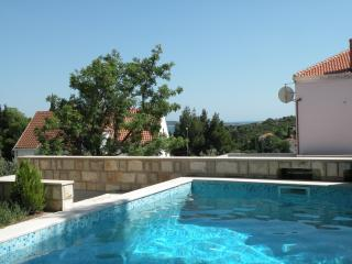 Junior Suite at Mlini Beach - Srebreno vacation rentals
