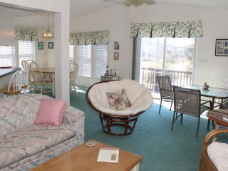 Beach Haven in The Keys at Oceanside Village - Surfside Beach vacation rentals