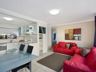 Pacific View unit 2 - Rainbow Beach vacation rentals