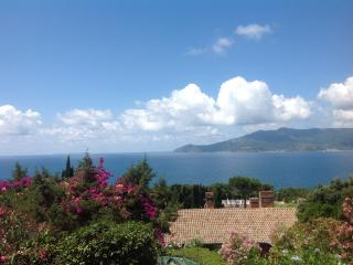 1 bedroom Villa with Deck in Ansedonia - Ansedonia vacation rentals