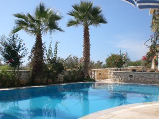 Your retreat at Apartment Seema - Kalkan vacation rentals