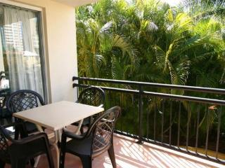 Peurto Vallerta Unit 8 - Tweed Heads vacation rentals