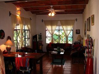 Lo de Marcos, Riviera Nayarit, Summer Rental - Lo de Marcos vacation rentals
