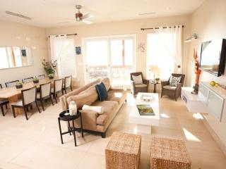 Awesome 6 Bedroom 6 1/2 Bath Condo on the Bay! - Port Isabel vacation rentals