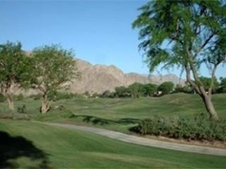 PGA West Luxury Condo - Apr 25 - May 13 Available - La Quinta vacation rentals