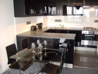 2 bedroom apartment in North West London - Saint Johns vacation rentals