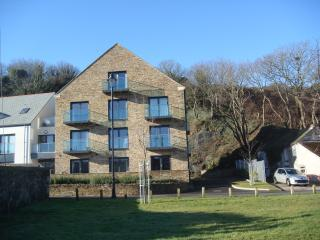 Nice 2 bedroom Condo in Porthleven - Porthleven vacation rentals