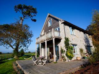 Wonderful 1 bedroom Condo in Glastonbury - Glastonbury vacation rentals
