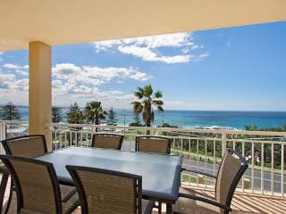 Orion Unit 6 - Tweed Heads vacation rentals