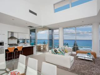 Ciel Penthouse unit 9 - Tweed Heads vacation rentals