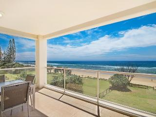 Solaya Unit 6 - Tweed Heads vacation rentals