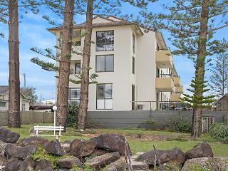 9/1281 Gold Coast Highway Palm Beach - Milltown vacation rentals