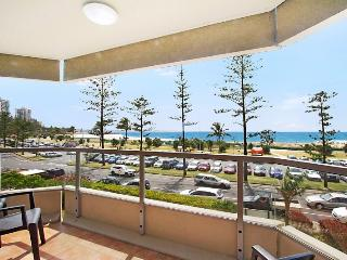 Kooringal Unit 7 - Tweed Heads vacation rentals