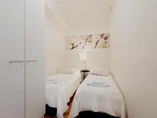 Cozy Turku Studio rental with Internet Access - Turku vacation rentals