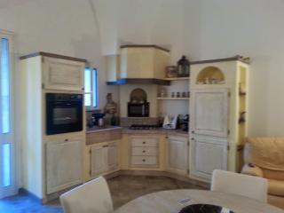 Splendida casa in Salento, per vacanza rilassante - Tricase Porto vacation rentals
