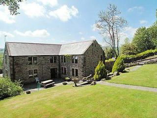 Nice 7 bedroom House in Frosterley - Frosterley vacation rentals