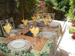 Mulino di San Loreto - Borgo a Mozzano vacation rentals