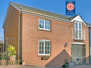 Four Seasons, Sidmouth, Devon - Sidmouth vacation rentals