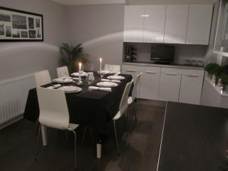 Stylish House in Shakespeares Stratford upon Avon - Stratford-upon-Avon vacation rentals