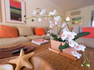 Luxury in Oceânico Laguna Golf—WiFi - Vilamoura vacation rentals