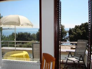 Delightful Apartment in Novalja for 4 pax - Nadica - Novalja vacation rentals