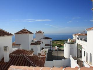 Seaside Villa close to Nerja - Torrox vacation rentals