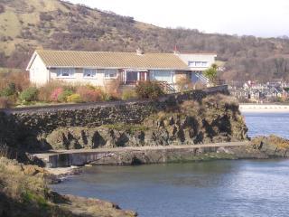 Galahill - Burntisland vacation rentals