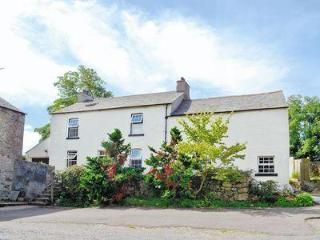 5 bedroom House with Internet Access in Ravenglass - Ravenglass vacation rentals
