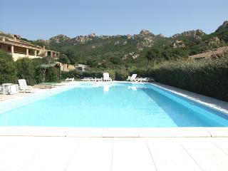 Villette Oasis - Costa Paradiso vacation rentals