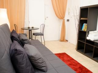 casa regola - Rome vacation rentals