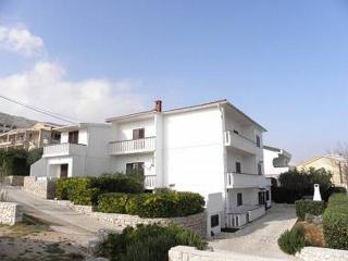 Anastazija AP4 - Island of Pag vacation rentals