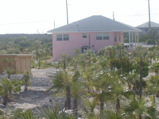 A Slice Of Tropical Paradise(2 bedroom) - Great Exuma vacation rentals