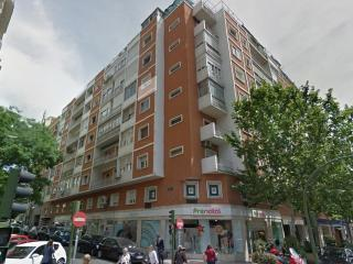 Luxury apartment city center - Madrid Area vacation rentals