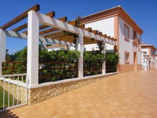 Villa Rosa - Albufeira vacation rentals
